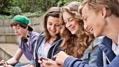 Estudo mostra que adolescentes virgens são mais saudáveis do que os sexualmente ativos