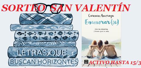 http://letrasquebuscanhorizontes.blogspot.com.es/2016/02/sorteo-san-valentin-nacional.html