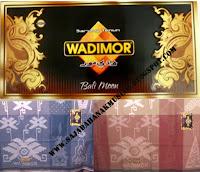 Wadimor Balimoon