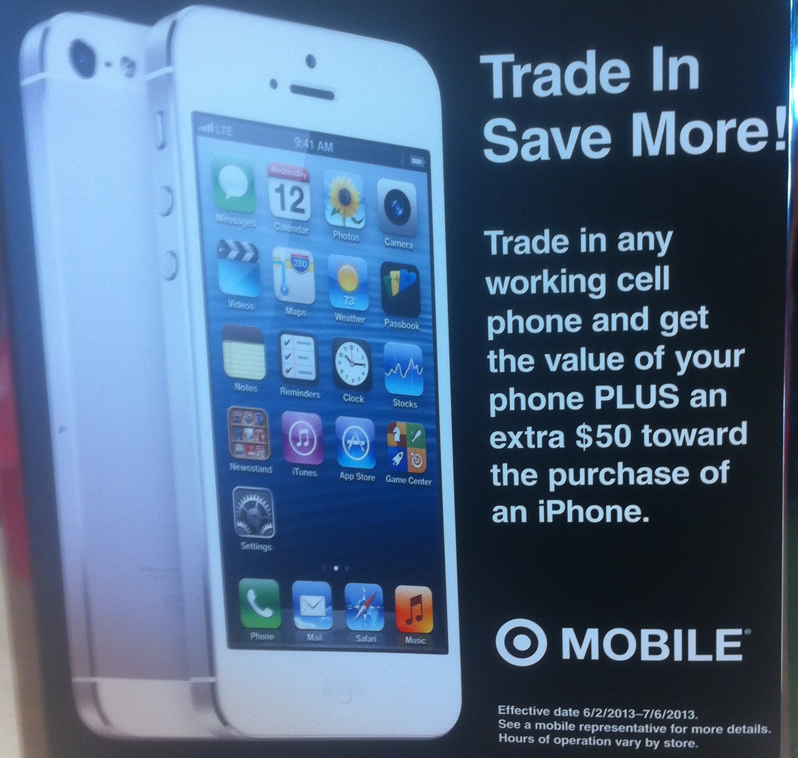target iphone sale buy iphone at target iphone sales 7764