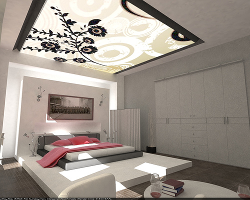 The shopping online decoration plafond chambre - Decoration plafond chambre ...