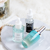 3 Hydrating Skincare Products