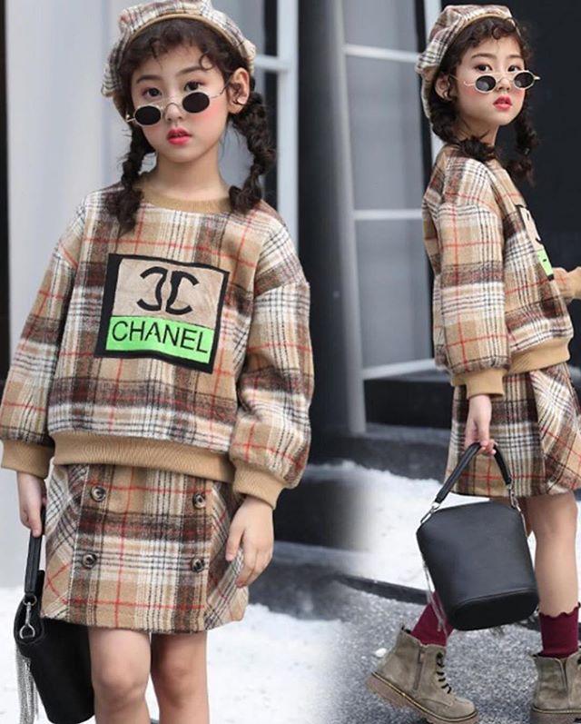 d37170c180e3c حصرى اجمل ملابس الاطفال