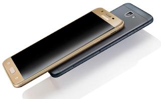 Harga Samsung Galaxy J5 Prime terbaru