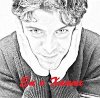 En e Xanax - Samuele Bersani