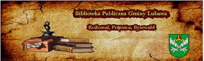 Biblioteka Rożental Refleksja W Dniu święta Zmarłych