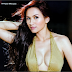 15 Artis Filipina Paling Cantik dan Seksi. Nombor 1 Paling Wow..Lelaki YangTak Kuat Iman di Larang Tengok.