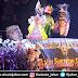 Jadwal Pertunjukan Wayang Golek Putra Giriharja 3 Bulan Juli 2017