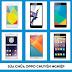 Thay màn hình Oppo Neo 7 giá rẻ ở đâu