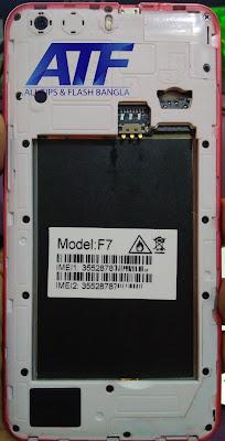 OPPO F7 CLONE FLASH FILE MT6580 ANDROID 7 0 FIRMWARE | منتديات عشتار