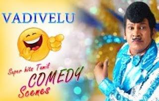 Tamil Movie Funny Scenes   Tamil New Movie Comedy
