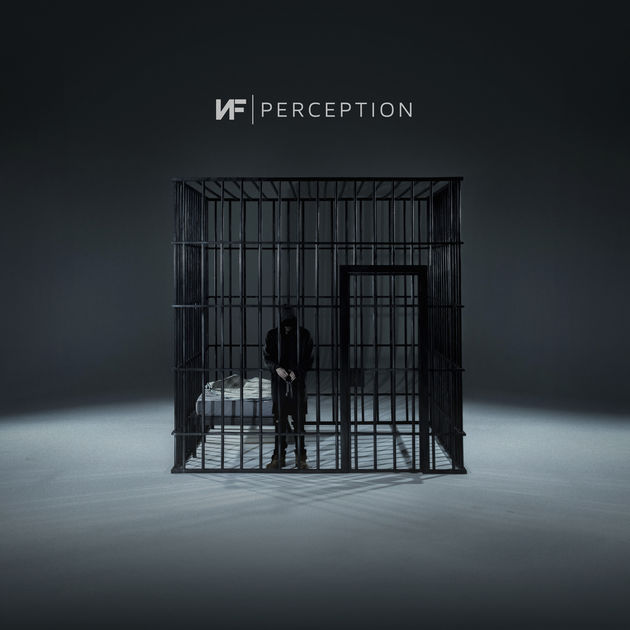 Nf Lie Mp3 Download: Perception [iTunes Plus AAC M4A]
