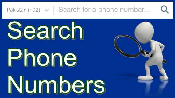 5-ways to find details about Unknown Mobile Numbers Online ...