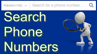 search-phone-number