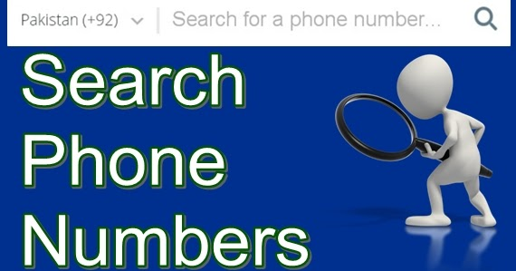 Chennai Telephone Directory - Maps of India