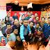 Kepo dengan Komunitas Blogger Jakarta, Yuk Baca ini!