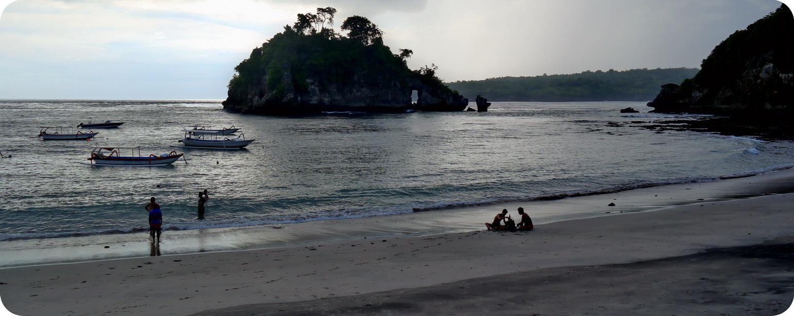 Blog Indonesia Page 2181 Of 2190 Tcash Vaganza 34 Monalisa Sarung Bantal Guling Motif Cars Crystal Bay Nusa Penida Bali