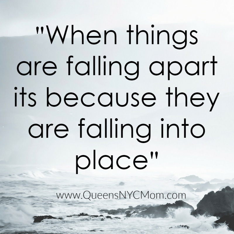 Tuesday Inspirational Quotes: Weekly Tuesday Inspirational Quote