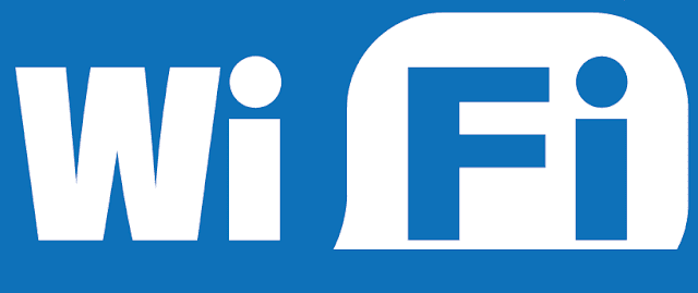خطوات اظهار كلمة السر لأي شبكة واي فاي wifi على حاسوبك