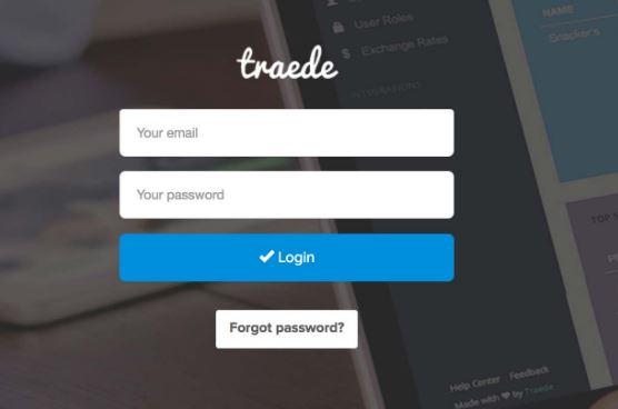 Authentication API Explorer