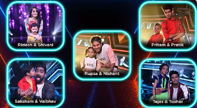 Super Dancer 3 Elimination 3rd March 2019, See Who is Eliminated