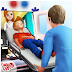 Kids Hospital Emergency Rescue - Doctor Games Game Tips, Tricks & Cheat Code