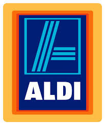 Aldis special buys for Christmas quality value gifts at bargain prices