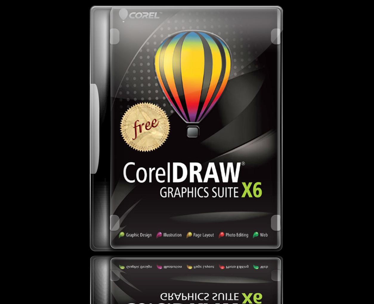 download clipart corel draw x6 - photo #40