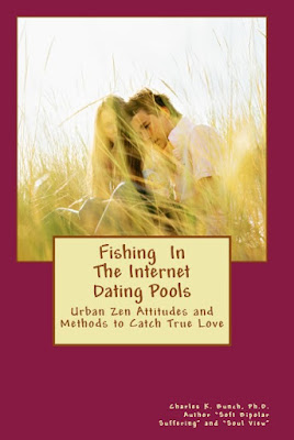 dating pools: Political Psychopaths and Donald Trump psychopath bully narcissist books by Charles K Bunch phd at Amazon.com
