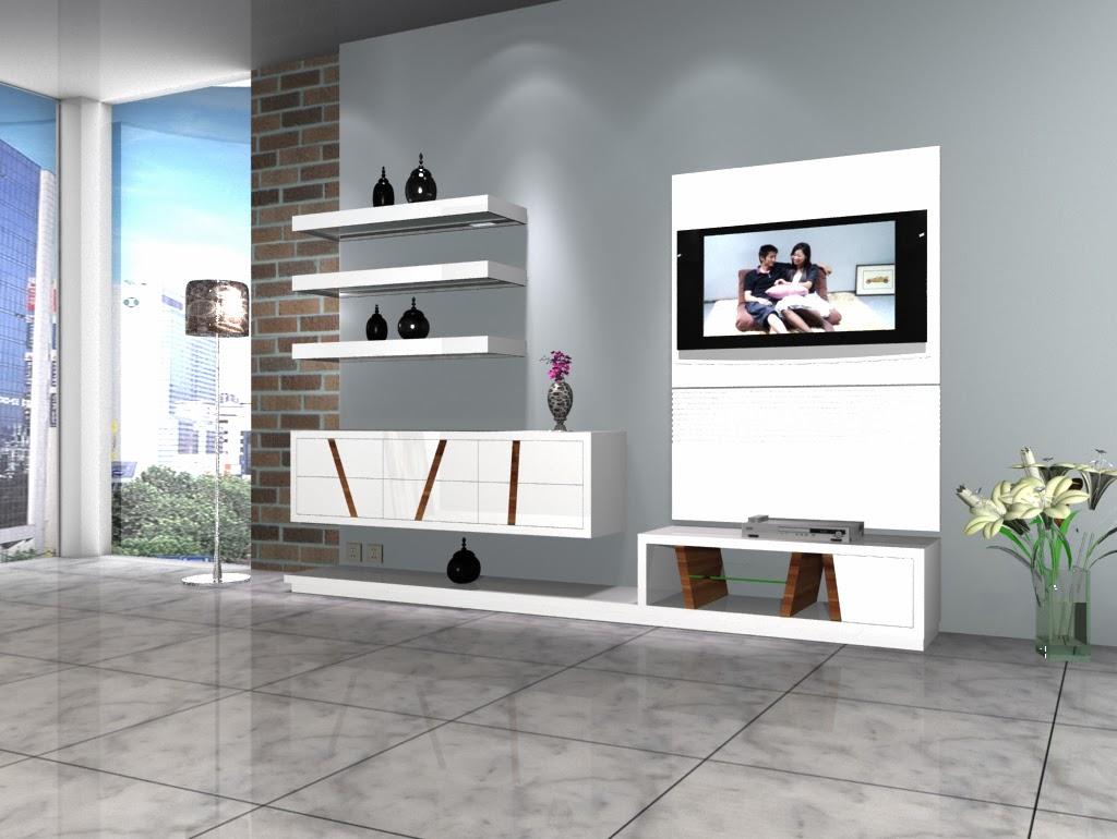 Wall Unit Design Ideas : Epiplonet