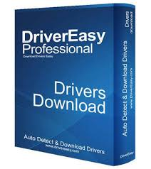 Driver Easy Professional V5.6.9.7361 Full Version