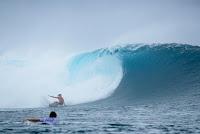 19 Jordy Smith Outerknown Fiji Pro foto WSL Ed Sloane