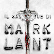 Shut up and Merry Christmas (Part one) : Giveaway Il sangue di Marklant di Miki Monticelli