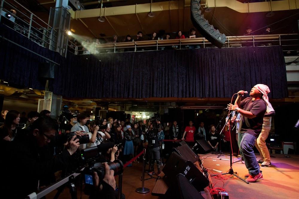 推薦台北台南活動攝影價格行情推薦演唱會紀錄費用