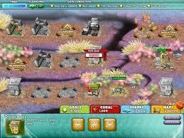 Aquapolis Pc Game   Free Download Full Version