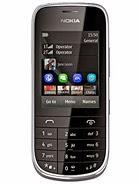 Harga baru Nokia Asha 202