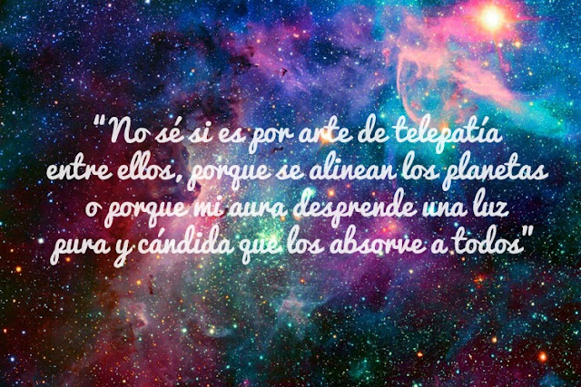 Imagui imagenes hipster con frases - Imagui