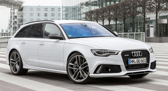 2018 audi rs6. fine 2018 2018 audi rs6 throughout audi rs6