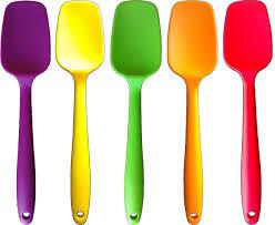 Sukatan Bahan Masakan Dari Cawan Ke Gram/Liter