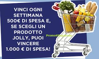 Logo Vinci 32 buoni spesa da 500 euro e 9 da 1.000 euro con WcNet, Smac, Omini Bianco e Vetril