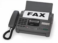 Top 10 cele mai bune programe gratuite de fax