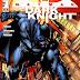 Review: Batman: O Cavaleiro das Trevas #01 - Cavaleiros do Terror (Os Novos 52)
