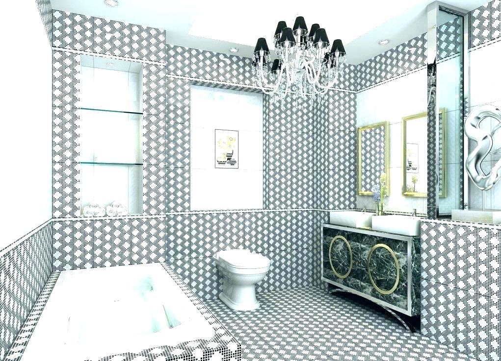 Tiles design and Tile contractors: Bathroom tile design ...
