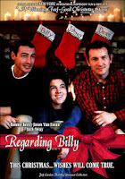 Regarding Billy, 2005
