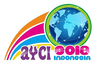 ASEAN Youth Camp Indonesia 2018
