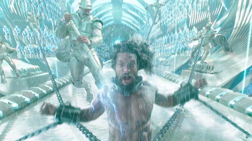 Aquaman.2018.2160p.WEB-DL.LATiNO.ENG.BRA.DDP5.1.HEVC-MED-03026.png
