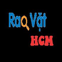 Tin Rao rặt HCM