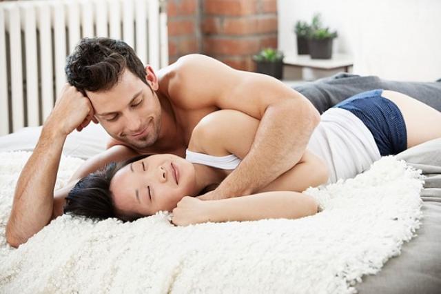 Nhiều phụ nữ bị dụ dỗ vào nhà nghỉ để làm chuyện ấy