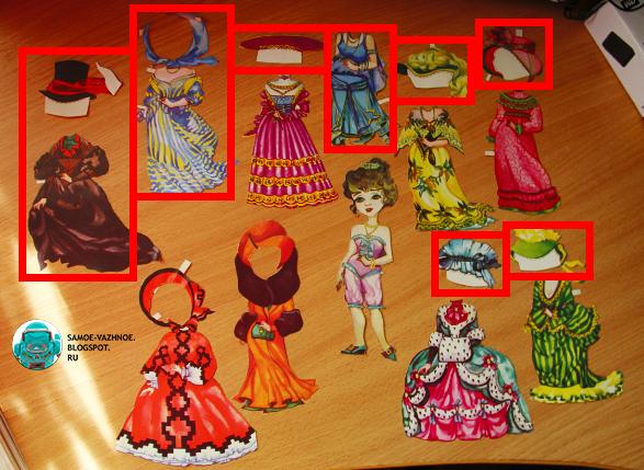 Одень куклу СССР, советская. Одень куклу распечатать СССР, советская. Советская бумажная кукла. Бумажные куклы две девочки СССР, советские 90е. Бумажные куклы 2 девочки СССР, советские 90е.