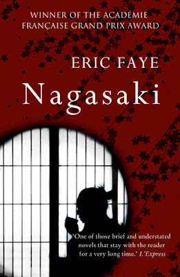 https://www.goodreads.com/book/show/20956922-nagasaki?ac=1&from_search=true